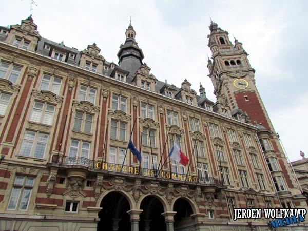 Jeroen wolfkamp chambre de commerce et d industrie - Chambre de commerce et d industrie essonne ...