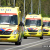Ambulances Giro d Italia
